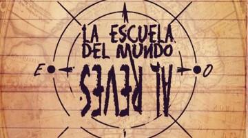 Eduardo-Galeano-La-Escuela-del-Mundo-al-Reves