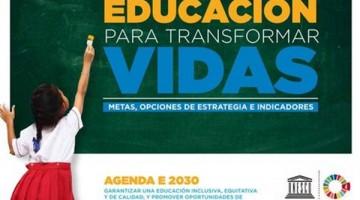 Educacion-transformar-Metas-estrategia-indicadores_LRZIMA20170116_0054_11