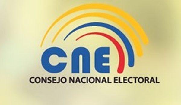 Elecciones-presidenciales-de-Ecuador-CNE-2017