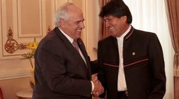 Ernesto-Samper-y-Evo-Morales.-Bolivia.com_