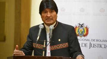 Evo-Morales-Legislativo-Foto-ABI_LRZIMA20170103_0028_11