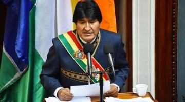 Evo-Morales_LRZIMA20170122_0006_13