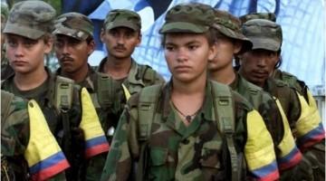 FARC-sacaran-menores-anos-campamentos_917318872_105256148_667x375