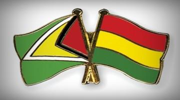 Flag-Pins-Guyana-Bolivia