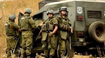 Fuerzas-Especiales-Carabineros-Araucania-678x330