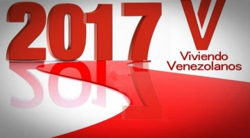GMVV-2017