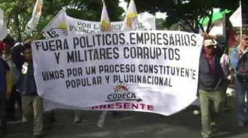 Guatemala-cansada-corrupcion_LPRVID20150520_0009_24