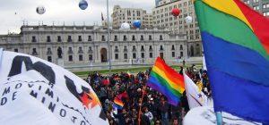 Marcha_gay_en_Santiago_de_Chile_2009