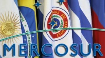 Mercosur-3