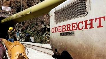 Odebrecht-obras-paA-ses-AmACrica-Latina_LPRIMA20150620_0135_35