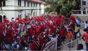 PanamaProtesta_marcha12xj31180_big