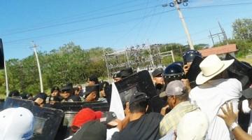 Protestas-carretera-Interamericana-altura-Divisa_LPRIMA20170116_0030_26