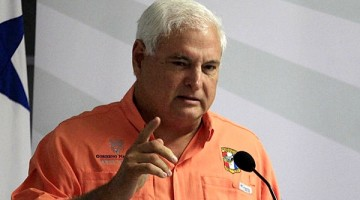 Ricardo-Martinelli-Berrocal-expresidente-Panama_LPRIMA20160808_0030_26