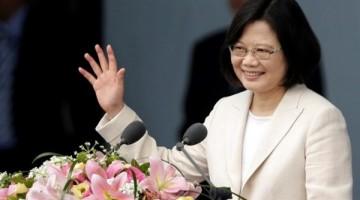 Taiwan-presidenta-696x467