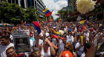 Venezuela-inflacion-desbordada-desabastecimiento-alimentos_LPRIMA20170123_0015_26