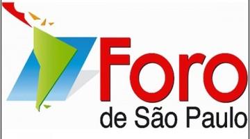 XXI-Encuentro-del-Foro-de-Sao-Paulo-en-México1