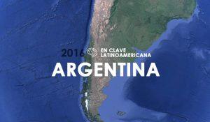 argentina-en-2016