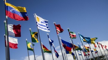 banderas-america-latina-reuters