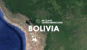 bolivia-en-2016