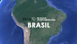 brasil-en-2016