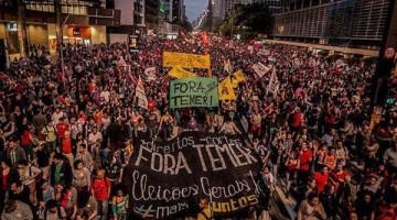 brasil-movimientos-populares