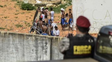 carceles-de-brasil-un-monstruo-fuera-de-control-donde-mandan-los-presos