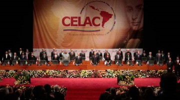 celac-2011-venezuela