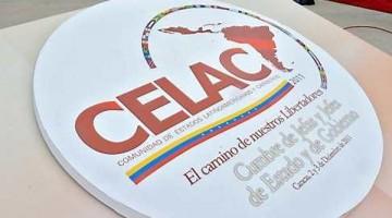 celac2