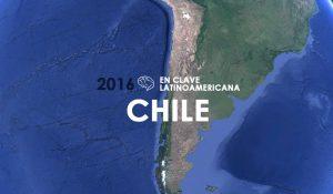 chile-en-2016-1