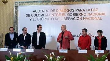 colombia-eln-gobierno