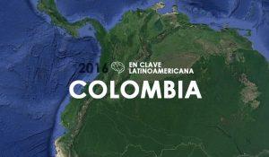 colombia-en-2016
