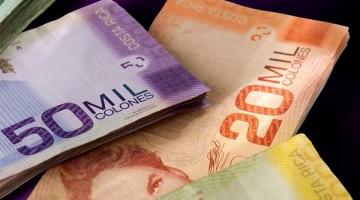 colones-plata-prestamo-dinero_ELFIMA20150406_0006_1