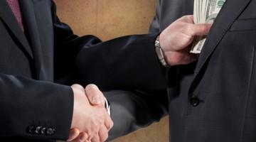 corrupcion-sin-avances
