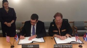 derechos-de-jurisdicción-y-soberanía-sobre-esa-área-marítima-CubaEEUU-580x330