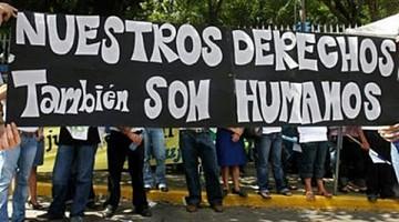 derechos-humanos_0