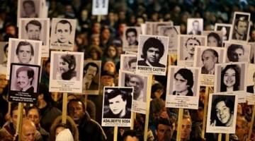 desaparecidos-uruguay.jpg_1718483347