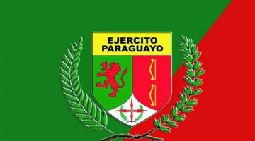 dia_ejercito_pargauayo