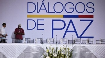 dialogosdepaz