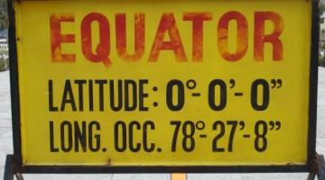 ecuador-DSC03052_trip3