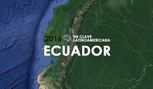 ecuador-en-2016