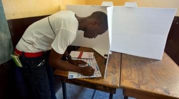 elecciones_haiti