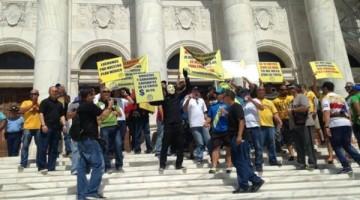 foto-protesta-e1484583899286