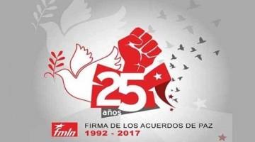 francisco-velasquez-Inicia-foro-internacional-por-la-paz-en-El-Salvador