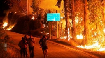 francisco-velasquez-gago-PER-Incendios-forestales-consumen-casi-90-000-hect-reas-en-Chile