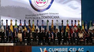 francisco-velasquez-pdvsa-PER---Cumbre-de-Celac-se-inaugur--con-minuto-de-silencio-en-memoria-de-Fidel-Castro