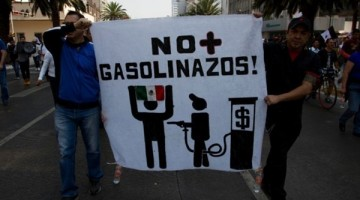 gasolinazosunt-e1484582363973