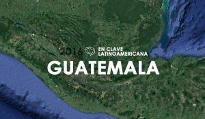 guatemala-en-2016