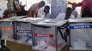 haiti-elecciones