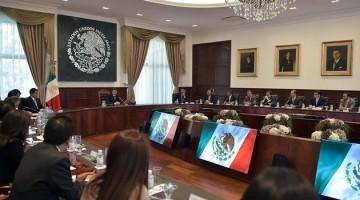 highlight_reunion-epn-con-representantes-congreso-de-la-union