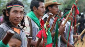 indigenas-cauca.jpg_1718483347